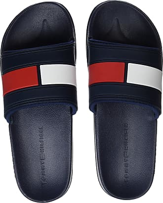 4d05a4664 Tommy Hilfiger Sandals for Men  71 Products