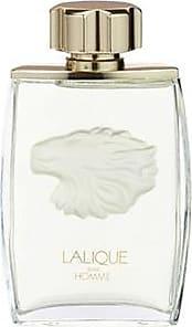 Lalique Lion Eau de Toilette Spray 125 ml