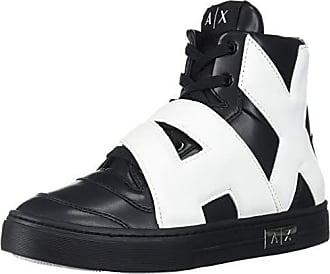 Armani Sneaker: Sale bis zu −32% | Stylight