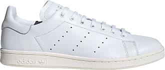 adidas Originals Home of Classics Stan Smith Mens Sneaker white