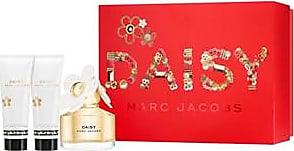 Marc Jacobs Womens fragrances Daisy Gift Set Eau de Toilette Spray 50 ml + Body Lotion 75 ml + Shower Gel 75 ml 1 Stk
