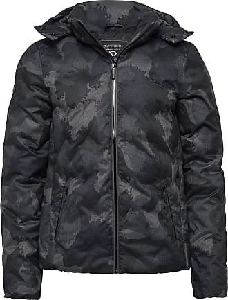 Vinterjackor (Casual): Köp 10 Märken upp till −50%   Stylight