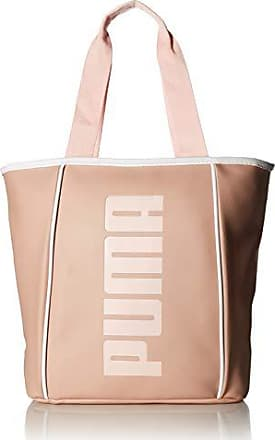 1a9a9e8ece Women s Puma® Handbags  Now at USD  17.81+