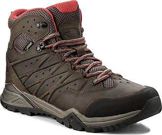 5067f04cff Scarpe Da Trekking The North Face®: Acquista da € 33,73+ | Stylight