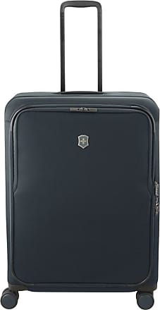 Victorinox by Swiss Army Connex Large Softside Case Azul - Homem - Único BR
