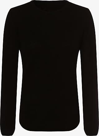 beliebt kaufen 4a4a1 24088 Cashmere Pullover in Schwarz: Shoppe jetzt bis zu −50 ...