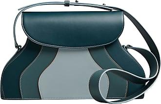 Mietis Mary Green Bag