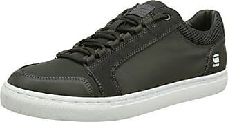 Sneakers 45 Homme Basses Cargo G Combat Star Vert EU Zlov wvaxatB4