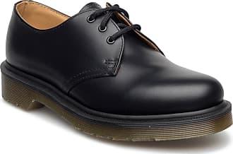 Dr. Martens® Mode: Handla Nu upp till −60% | Stylight