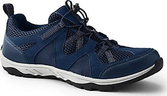 Lands End Shoes / Footwear you can''t