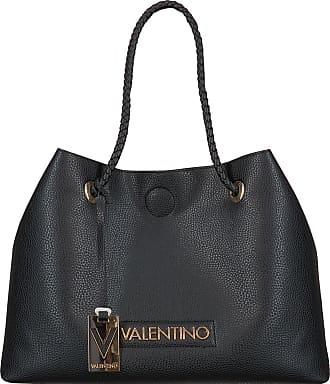 ab173cbb4a9 Valentino Handbags Zwarte Valentino Handbags Shopper CORSAIR TOTE