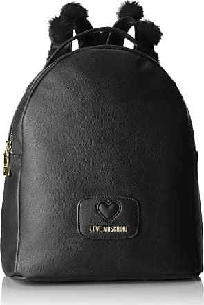 ac11866de4 Love Moschino® Bags  Must-Haves on Sale up to −45%