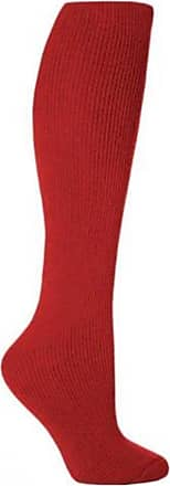 a5cf59aad08941 Heat Holders 1 Pair Ladies GENUINE Original Long Thermal Winter Warm Heat  Holders Socks size Size