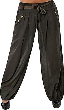 7d7c1d573ccb Haremshosen von 10 Marken online kaufen | Stylight