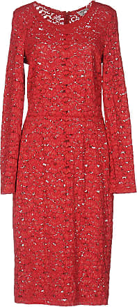 Cycle DRESSES - Knee-length dresses on YOOX.COM