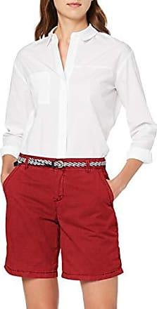 varios colores recoger gran calidad Chinos Cortos Mujer: 349 Productos | Stylight