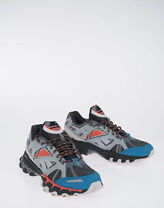 Reebok Fabric TRAIL SHADOW Sneakers Größe 38,5