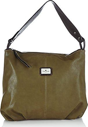 941b49334a969 Handtaschen in Dunkelgrün  Shoppe jetzt bis zu −53%