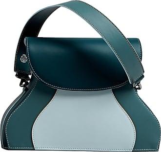 Mietis Mini Mary Green Bag
