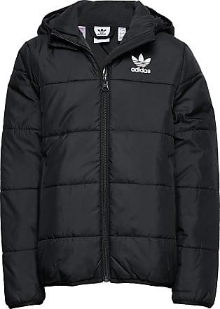 Adidas® Jackor: Köp upp till −50% Stylight    Adidas® Jackor: Köp upp till −50%   title=          Stylight