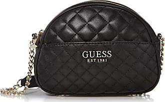 Guess Taschen: Sale ab 57,28 € | Stylight