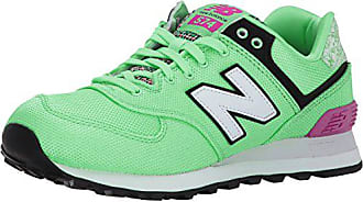 150fd0841047f New Balance Shoes for Women − Sale: up to −70% | Stylight