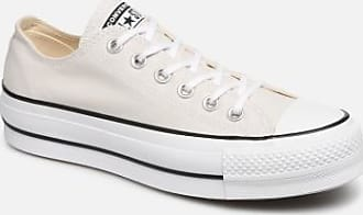 ef9c263a741 Converse Chuck Taylor All Star Clean Lift Seasonal Color Extension Ox by  Converse