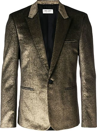 1c6c69015bd Saint Laurent® Suits: Must-Haves on Sale up to −87% | Stylight