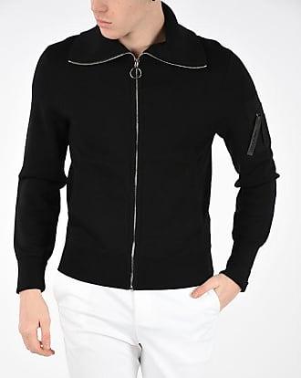 Neil Barrett Knitted Jacket size S