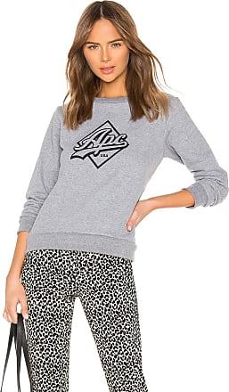 Men's Clothing Us Carell Sweatshirt 50% OFF Clothing, Shoes & Accessories Men's A.p.c