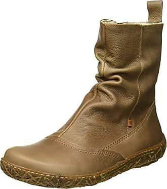 Chaussures D'Hiver El Naturalista : Achetez dès 32,18 €+