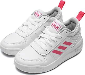 adidas Performance Tênis adidas Performance Menina Tensaur K Branco