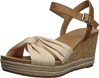 31a92f19c74 UGG® Wedge Sandals − Sale: up to −38% | Stylight
