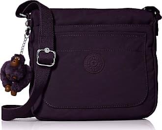 52b294cf5ea6 Women's Kipling® Bags: Now up to −41%   Stylight