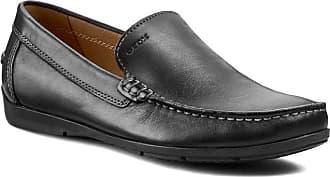 46eb0f59e83dcf Chaussures De Ville Geox pour Hommes : 386 articles | Stylight