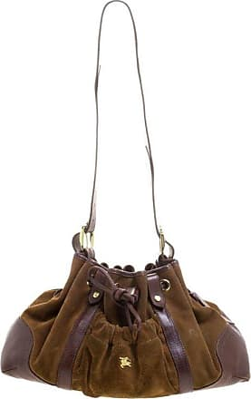 Burberry® Hobo Bags  Must-Haves on Sale at USD  347.00+  140038544948e