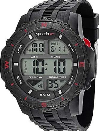 Speedo Relógio Speedo Masculino Ref: 81135g0evnp3 Esportivo Digital