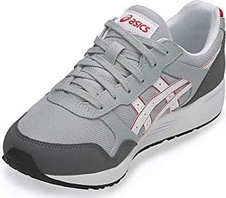 best website fa081 4133c Sneaker in Grau von Asics® bis zu −65% | Stylight