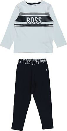 HUGO BOSS Pyjama's: 61 Producten   Stylight