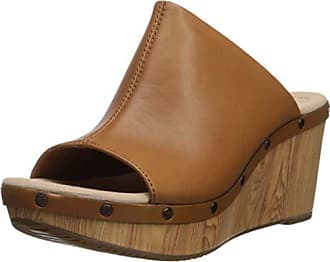 1cf21b833e9 Clarks® Wedges  Must-Haves on Sale up to −24%