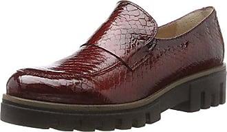 a28db086500 Zapatos De Vestir Rojo  Compra hasta −51%