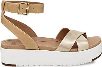 686825efbb45e8 Chaussures Compensées UGG® : Achetez jusqu''à −41% | Stylight