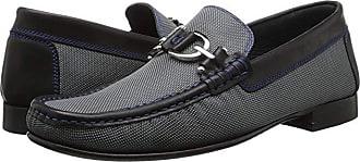 Donald J Pliner Dacio2 (Lead 2) Mens Slip on Shoes