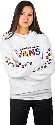 Vans Pullover: Sale bis zu −61%   Stylight