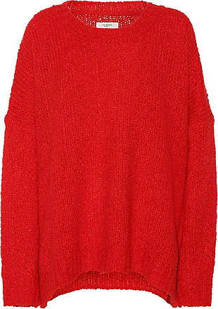 brand new 59718 27739 Longpullover in Rot: Shoppe jetzt bis zu −73% | Stylight