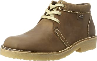 Camel Active Shoes: Must Haves on Sale at £29.99+ | Stylight