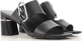 7b836c4ea65 3.1 Phillip Lim® Sandals − Sale  up to −60%