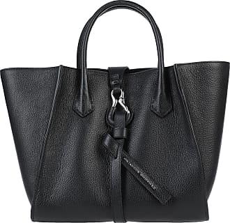 Ermanno Scervino TASCHEN - Handtaschen auf YOOX.COM