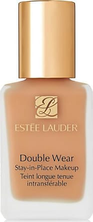 Estée Lauder Double Wear Stay-in-place Makeup - Warm Vanilla 2w0 - Colorless