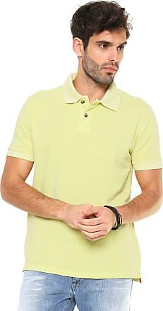 82c9bcc30d John John® Camisas Pólo  Compre com até −52%